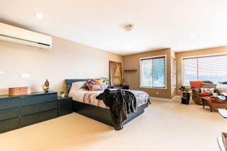 Photo 17: 24388 104 Avenue in Maple Ridge: Albion House for sale : MLS®# R2467563