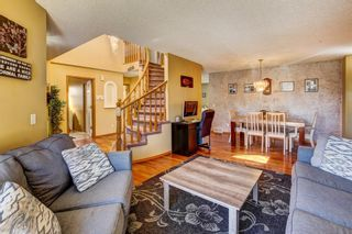 Photo 7: 216 Coral Shores Court NE in Calgary: Coral Springs Detached for sale : MLS®# A1116922
