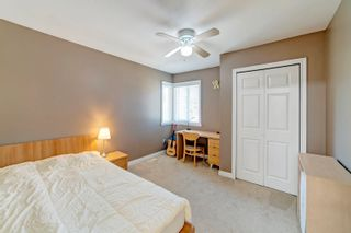 """Photo 17: 20723 90A Avenue in Langley: Walnut Grove House for sale in """"Greenwood Estate"""" : MLS®# R2609766"""