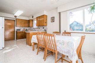 Photo 10: 4397 ELGIN STREET in Vancouver: Fraser VE House for sale (Vancouver East)  : MLS®# R2214005