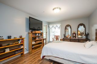 Photo 17: 211 2626 COUNTESS Street: Condo for sale in Abbotsford: MLS®# R2594298