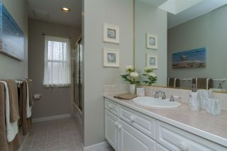 """Photo 16: 20976 43A Avenue in Langley: Brookswood Langley House for sale in """"Cedar Ridge"""" : MLS®# R2207293"""