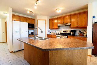 Photo 15: 109 Harvest Oak View NE in Calgary: Harvest Hills Detached for sale : MLS®# A1122441