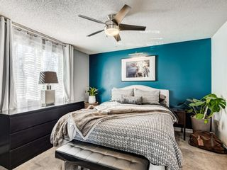 Photo 22: 103 1401 Centre A Street NE in Calgary: Crescent Heights Apartment for sale : MLS®# A1100205