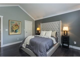 """Photo 15: 22986 139A Avenue in Maple Ridge: Silver Valley House for sale in """"SILVER VALLEY"""" : MLS®# R2616160"""