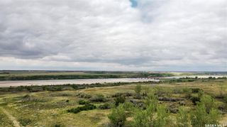 Photo 6: Outlook Riverside Land in Rudy: Lot/Land for sale (Rudy Rm No. 284)  : MLS®# SK839018