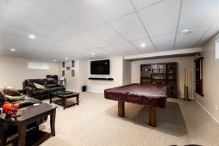 Photo 25: 1918 HAMMOND Place in Edmonton: Zone 58 House for sale : MLS®# E4249122