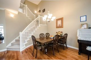 Photo 3: 70 3088 FRANCIS Road in Richmond: Seafair Townhouse for sale : MLS®# R2155618