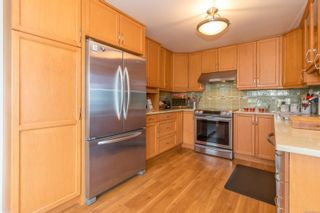 Photo 20: 5306 2829 Arbutus Rd in : SE Ten Mile Point Condo for sale (Saanich East)  : MLS®# 885299