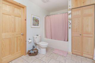 Photo 32: 9578 Creekside Dr in : Du Youbou House for sale (Duncan)  : MLS®# 876571