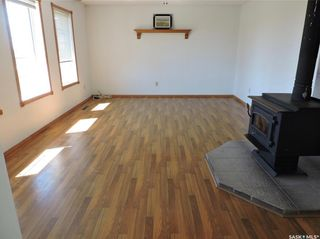 Photo 30: Walker Acreage in Orkney: Residential for sale (Orkney Rm No. 244)  : MLS®# SK859515