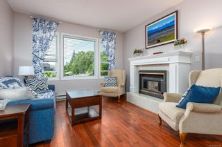 Photo 2: 1674 Sitka Ave in Courtenay: CV Courtenay East House for sale (Comox Valley)  : MLS®# 882796
