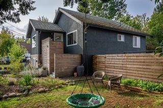 Photo 4: 226 Harewood Rd in Nanaimo: Na South Nanaimo House for sale : MLS®# 888316