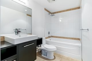 """Photo 6: 602 633 ABBOTT Street in Vancouver: Downtown VW Condo for sale in """"ESPANA - TOWER C"""" (Vancouver West)  : MLS®# R2599395"""