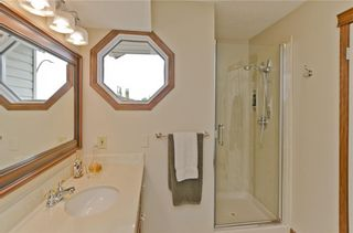 Photo 27: 163 MACEWAN RIDGE Close NW in Calgary: MacEwan Glen Detached for sale : MLS®# C4299982