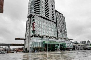 "Photo 32: 1705 13495 CENTRAL Avenue in Surrey: Whalley Condo for sale in ""3 Civic Plaza"" (North Surrey)  : MLS®# R2558338"