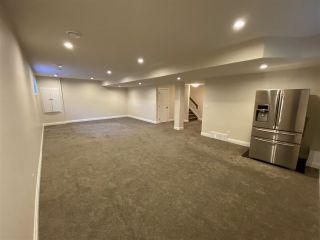 Photo 41: 11212 73 Avenue in Edmonton: Zone 15 House for sale : MLS®# E4239376