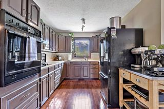 Photo 10: 312 Hoodoo Crescent: Canmore Detached for sale : MLS®# A1118595