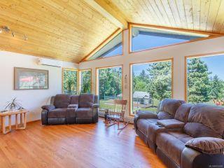 Photo 6: 341 Fourneau Way in PARKSVILLE: PQ Parksville House for sale (Parksville/Qualicum)  : MLS®# 814902