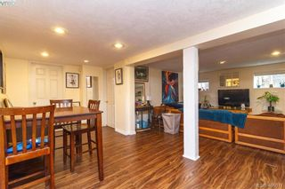 Photo 14: 420 Richmond Ave in VICTORIA: Vi Fairfield East House for sale (Victoria)  : MLS®# 806983