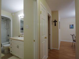 Photo 16: 10 Jack Cavers Place in Portage la Prairie: House for sale : MLS®# 202102033