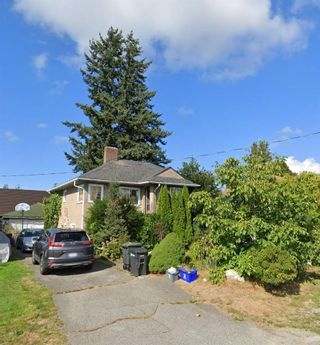 Photo 1: 7275 RANDOLPH Avenue in Burnaby: Metrotown Industrial for sale (Burnaby South)  : MLS®# C8037198