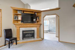Photo 32: 30 KENILWORTH Crescent: St. Albert House for sale : MLS®# E4261077