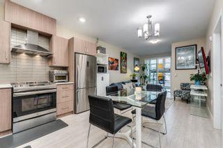 "Photo 4: 218 2889 E 1ST Avenue in Vancouver: Renfrew VE Condo for sale in ""1ST & RENFREW"" (Vancouver East)  : MLS®# R2623428"