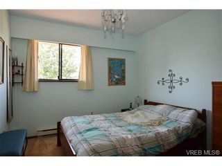 Photo 16: 19 1741 McKenzie Ave in VICTORIA: SE Mt Tolmie Row/Townhouse for sale (Saanich East)  : MLS®# 737360
