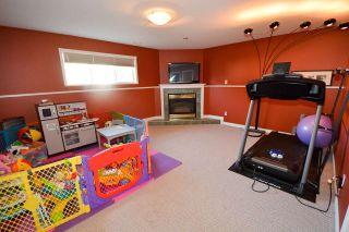 Photo 11: 10304 89 Street in Fort St. John: Fort St. John - City NE House for sale (Fort St. John (Zone 60))  : MLS®# R2282200