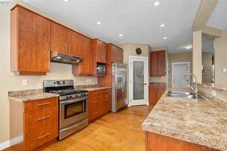 Photo 9: 6577 Arranwood Dr in SOOKE: Sk Sooke Vill Core House for sale (Sooke)  : MLS®# 831387