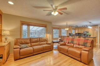 Photo 20: 112 Hampshire Close NW in Calgary: Hamptons Residential for sale : MLS®# A1051810