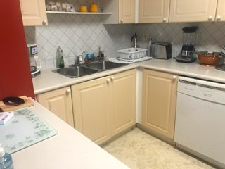 """Photo 11: 411 8142 120A Street in Surrey: Queen Mary Park Surrey Condo for sale in """"STERLING COURT"""" : MLS®# R2606103"""