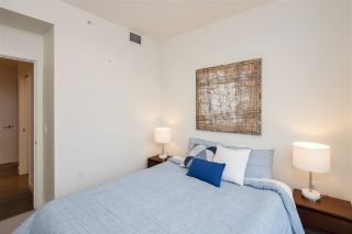 """Photo 16: 412 5189 CAMBIE Street in Vancouver: Shaughnessy Condo for sale in """"Contessa"""" (Vancouver West)  : MLS®# R2551357"""