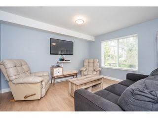 """Photo 32: 5 288 171 Street in Surrey: Pacific Douglas Townhouse for sale in """"Summerfield"""" (South Surrey White Rock)  : MLS®# R2508746"""