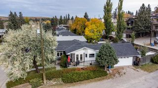 Photo 22: 3204 15 Street NW in Calgary: Collingwood Detached for sale : MLS®# A1149979