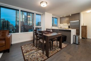 """Photo 5: 1003 1009 HARWOOD Street in Vancouver: West End VW Condo for sale in """"Modern"""" (Vancouver West)  : MLS®# R2600185"""