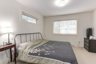 """Photo 11: 81 12161 237 Street in Maple Ridge: East Central Townhouse for sale in """"VILLAGE GREEN"""" : MLS®# R2226728"""