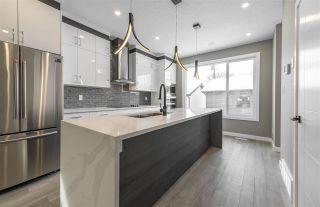 Photo 13: 7924 84 Avenue in Edmonton: Zone 18 House for sale : MLS®# E4227873