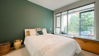 Photo 15: 306 135 W 2ND Street in North Vancouver: Lower Lonsdale Condo for sale : MLS®# R2621466