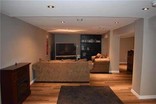 Photo 12: 518 Oakview Avenue in Winnipeg: Residential for sale (3D)  : MLS®# 1904925
