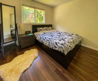 Photo 20: 7700 Duval St in Port Hardy: NI Port Hardy House for sale (North Island)  : MLS®# 884038