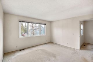 Photo 23: 303 300 Edgedale Drive NW in Calgary: Edgemont Row/Townhouse for sale : MLS®# A1117611