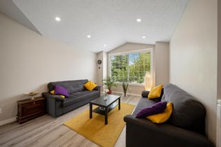 Photo 8: 39 Arbour Ridge Way NW in Calgary: Arbour Lake Detached for sale : MLS®# A1128603