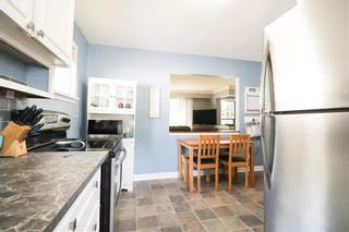 Photo 8: 469 Oakview Avenue in Winnipeg: Residential for sale (3D)  : MLS®# 202117960