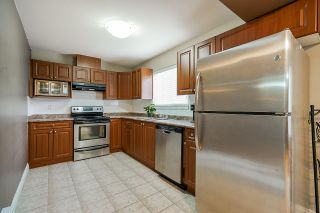 """Photo 31: 19664 71A Avenue in Langley: Willoughby Heights House for sale in """"Willoughby"""" : MLS®# R2559298"""