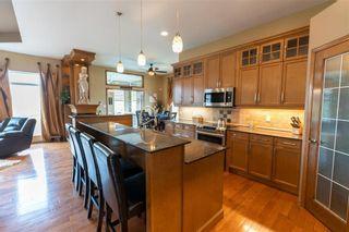 Photo 9: 29 KINDERSLEY Drive in Winnipeg: East St Paul Residential for sale (3P)  : MLS®# 202109082