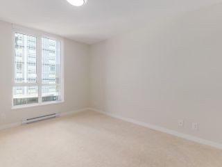 Photo 14: 506 3096 WINDSOR Gate in Coquitlam: New Horizons Condo for sale : MLS®# R2479633