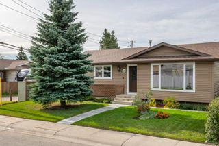 Photo 37: 131 Queensland Circle SE in Calgary: Queensland Detached for sale : MLS®# A1148253