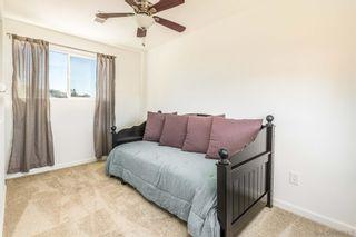 Photo 19: LA MESA House for sale : 4 bedrooms : 4038 Marian St.